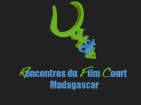 rencontre du film court madagascar 2013