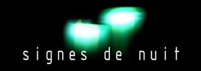 http://www.signesdenuit.com/Zit.Film/SDN_logo_g.jpg